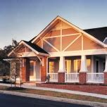 sc housing search com developers of affordable housing senior housing and low income housing in nc sc va