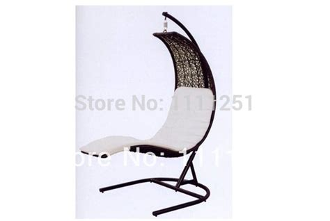 wicker swing chair sale online buy wholesale rattan swing chair from china rattan