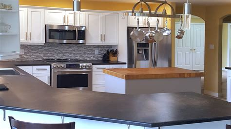 kitchen refacers reviews wow blog kitchen refacers halifax wow blog