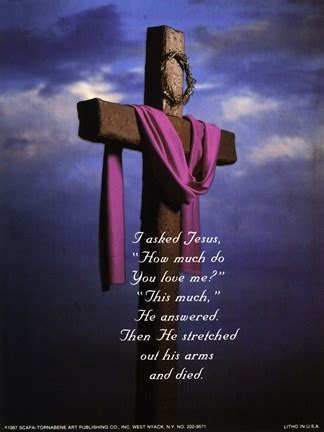 i asked jesus photo fine art print by edgecombe at