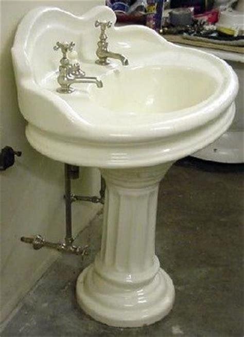 Salvage Bathroom Fixtures 10 Reasons To Architectural Salvage Bob Vila