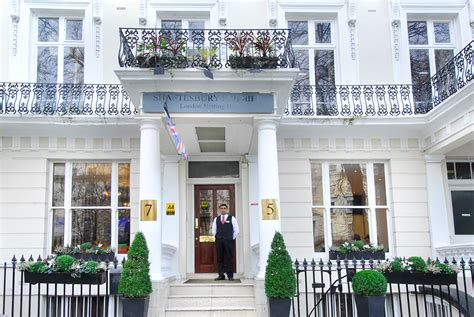 design hotel notting hill discover the london premier notting hill hotel with