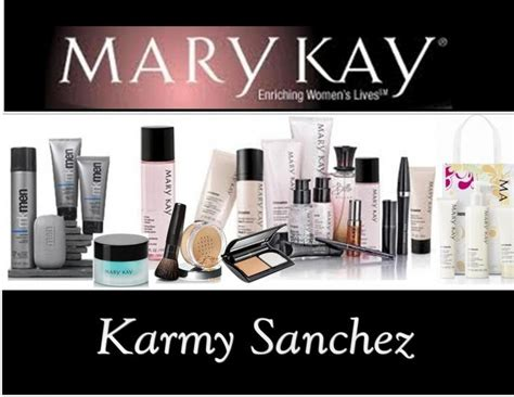 imagenes nuevas mary kay mary kay mexicali en mexicali tel 233 fono y m 225 s info