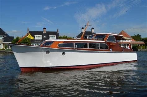super elegant kruiser occasions jacht en scheepswerf p a van der laan