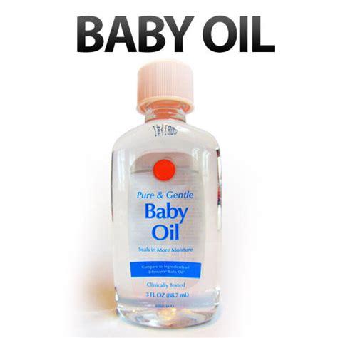 cadenas industriales s a ruc 11 usos inusuales para el aceite de beb 233