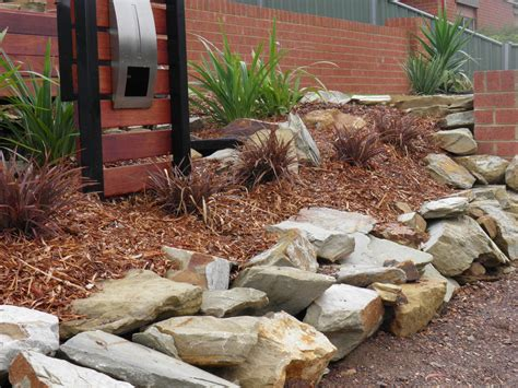 garden rocks melbourne garden rocks melbourne 3 ways to clean landscaping rocks