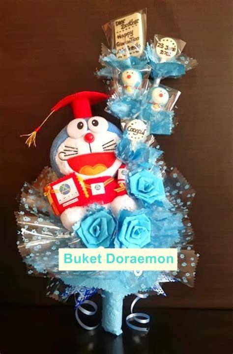 Boneka Wisuda Untuk Laki Laki kado wisuda hadiah animasi unik boneka jual flanel