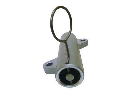 Timing Belt Innova Fortuner Hilux Diesel timing belt kit toyota hilux and prado 3 0l 4cyl diesel