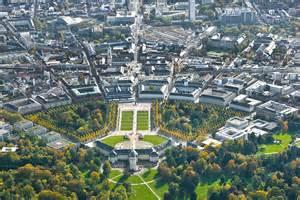 Karlsruhe   Gründerstandort fernab des Hype   Gründerszene