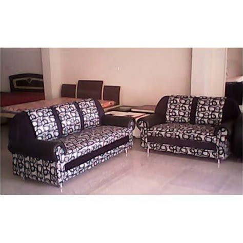 designer wooden sofa set sofa set furniture sofa in jaipur thesofa
