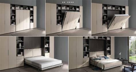 letto a ribalta letto a ribalta vertigo bed well