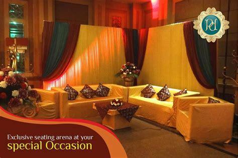 Pandhi Decorators, Wedding Decorator in Delhi   WeddingZ