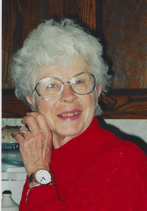 ethel mooney obituary middleburg heights ohio legacy