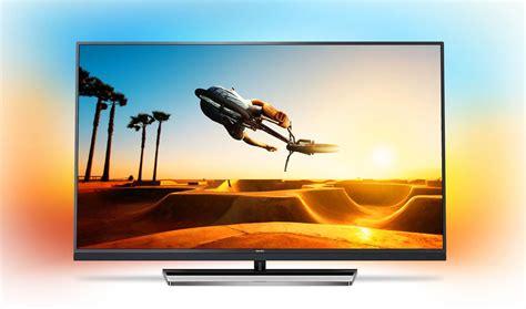 Lu Led Philips 2017 nieuwe philips lcd led tv s verschijnen in nederland en