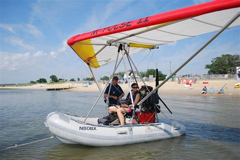 flying zodiac boat for sale inflatable boat plane gyros and ultralight aircraft