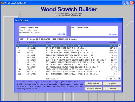 woodworking estimating software by keratosis pilaris kp tanning bed