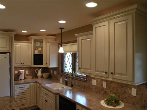 rta kitchen cabinets online reviews 100 rta kitchen cabinets online reviews kitchen