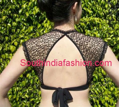 Blouse B 3061 52 best omg saree sari blouse designs images on india fashion indian clothes and