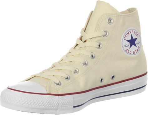 beige converse sneakers converse all hi shoes beige