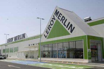 leroy merlin sedi leroy merlin cerca consigliere di vendita a torino