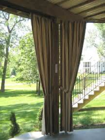 outside curtains outdoor curtains vitalia inc 187 decorate with outdoor curtains and draperies outdoor ideas