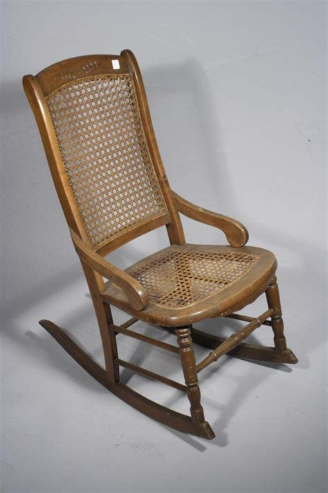 different rocking chair styles different styles of rocking chairs photos antique