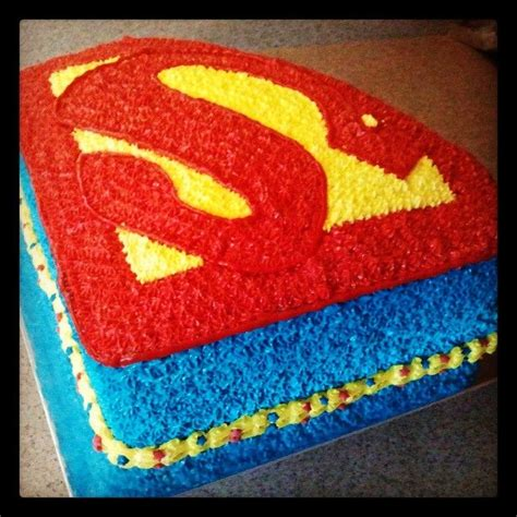superman template for cake 556 best images about ilove on