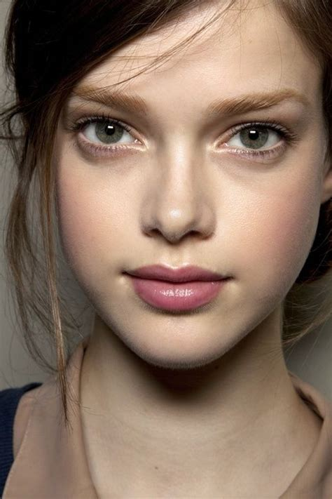 Home Beauty | angels beauty colored faces visit angels beauty for the