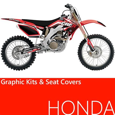 flu design graphics review flu designs honda graphic kits splash n dirt