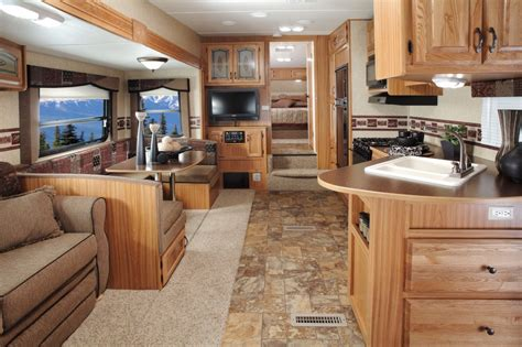 cer makeover ideas the best 28 images of how to decorate a motorhome 10 rv