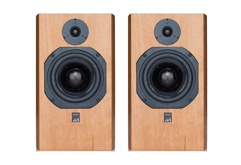 best high end speakers the 8 best high end speakers for vinyl