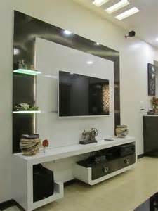 Bedroom Lcd Tv Unit Xena Design