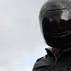 Motorradbekleidung Pflicht by Wie Entscheidend Ist Die Richtige Motorradbekleidung Wirklich