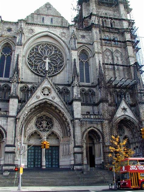 famous buildings  structures  leave  breathless