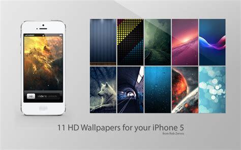 wallpapers for iphone 5 deviantart iphone 5 hd wallpaper pack by speedx07 on deviantart