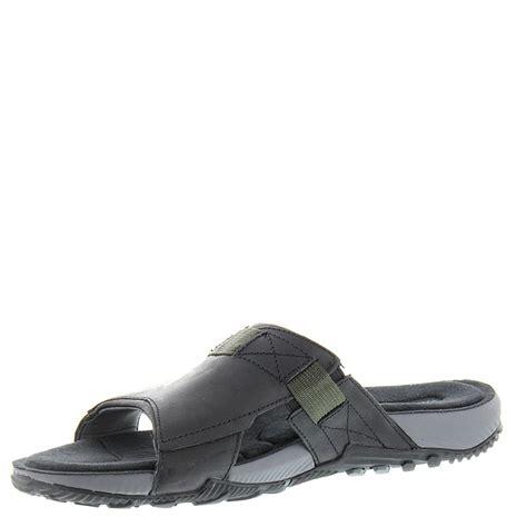 merrell terrant slide s sandal ebay
