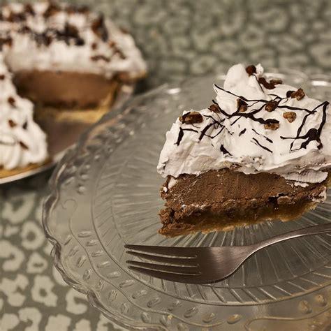 Achatz Handmade Pie Co - the 25 best pie shops in america