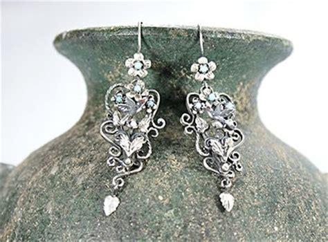 Belleza De Bali Earrings 743 best images about earrings aretes on