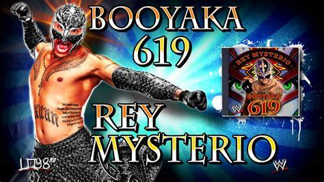 theme song rey mysterio maxresdefault jpg