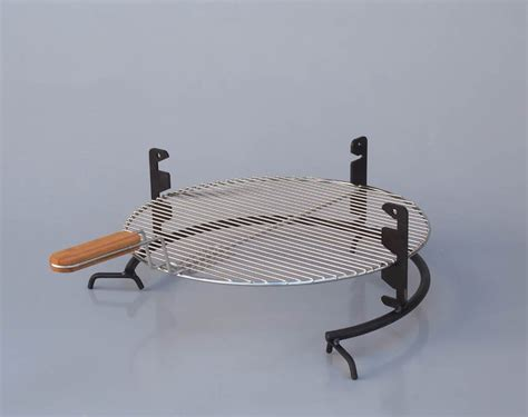 grillaufsatz feuerschale keramik ernst feuerschalen grillaufs 228 tze zubeh 246 r