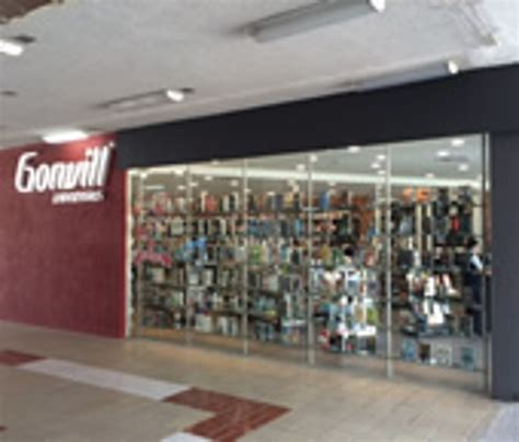 libreria universitaria telefono librer 237 as gonvill sucursal uag ciudad universitaria