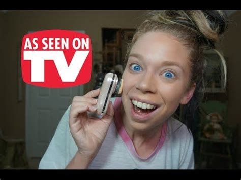 Search That Actually Work 17 Best Images About Does This Thing Really Work On Tvs She Does And