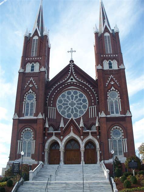 st catholic church ga fl al church baptist united methodist jehovah