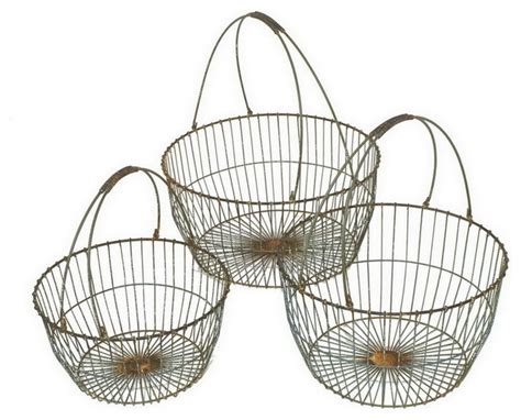 farmhouse d 233 cor 2 tier large tin lazy susan organizer decorative wire baskets 28 images oranges in metal