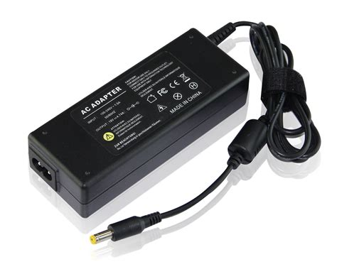 battery for acer aspire 4551 4741 7551 as10d31 as10d51 as10d61 power supply ebay