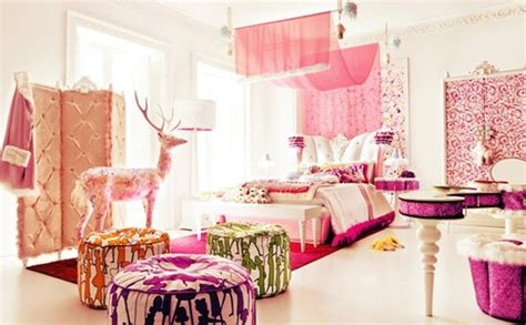 glamorous bedroom 33 glamorous bedroom design ideas digsdigs