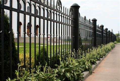 Fencing And Trellis Suppliers Fencing And Trellis Suppliers 28 Images Fence Supplies