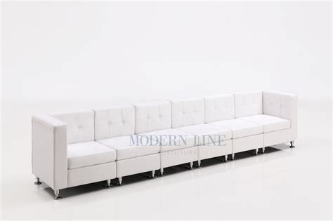 extra long sofas and couches extra long modern sofa hereo sofa