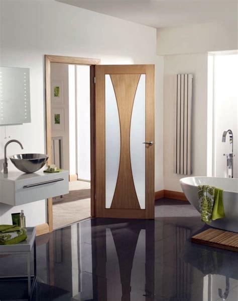 Buy Interior Door by Buy Cheap Doors 30 Remarkable Rooms Doors For