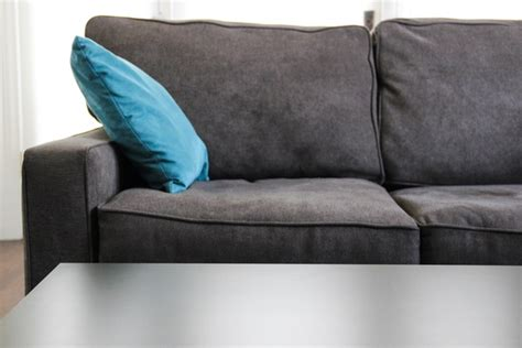 empty couch grey empty couch free stock photos in jpg format for free